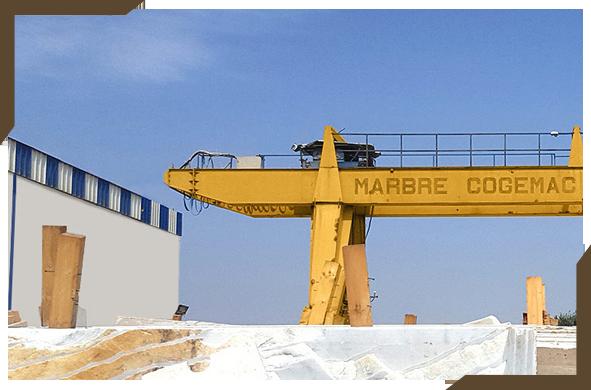 cogemac-marbre-tunisie-2